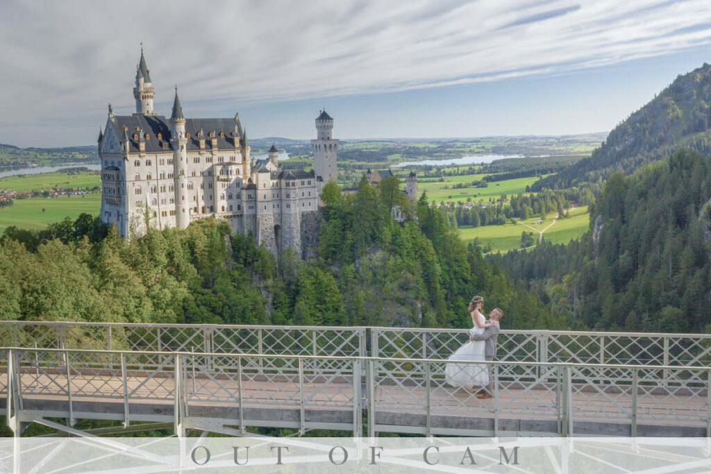 Hochzeit Heidelberg Fotograf