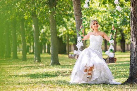 Fotos Hochzeitsfotografie Hochzeitsbilder 3Motion Memories