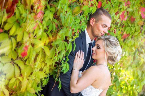 Hochzeitsfotografie Hochzeitsbilder 3Motion Memories Heidelberg