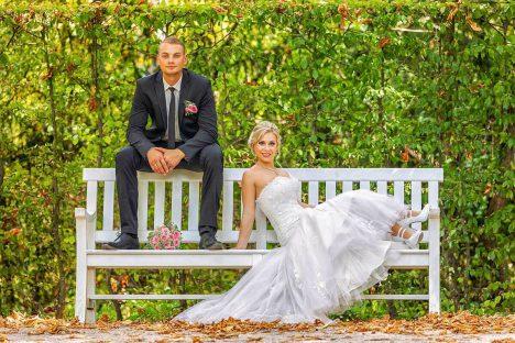 Hochzeitsfotografie Hochzeitsbilder 3Motion Memories Hochzeit