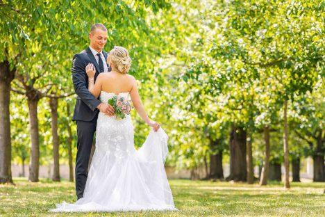Hochzeitsfotografie Hochzeitsbilder 3Motion Memories Hochzeitsbilder